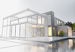 ibds, P.C. Residential Design