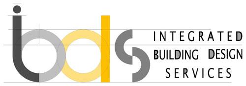ibds, P.C. Logo